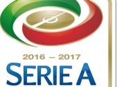 Gains Serie A