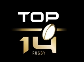 Gains Top 14