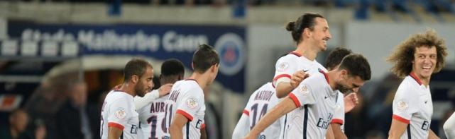 Parier PSG Bastia du 08/01/2016