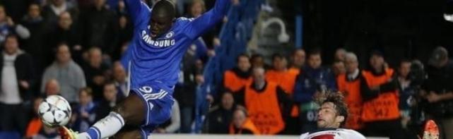 Parier PSG Chelsea sans risque