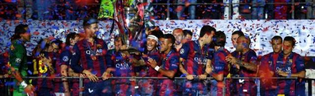 Parier vainqueur Ligue des Champions 2016