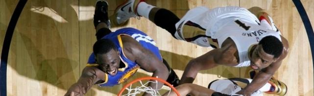 Parier vainqueur Playoffs NBA 2015