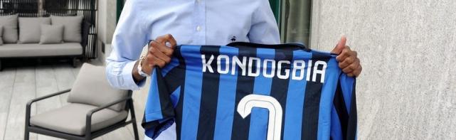 Parier vainqueur Serie A 2016