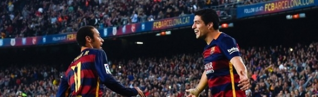 Pronostic Real Madrid FC Barcelone du 21/11/2015