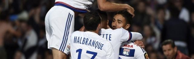 Parier vainqueur Ligue 1 2016