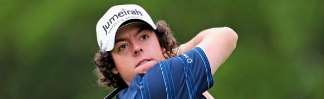 Pronostic vainqueur US Open Golf Championship 2015