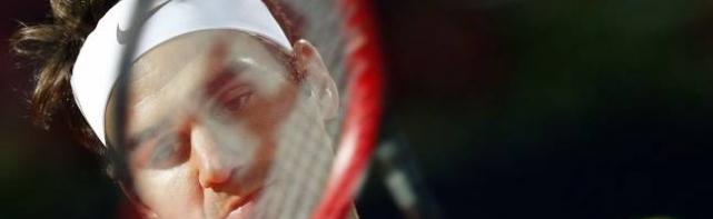 Pronostic vainqueur Wimbledon 2015