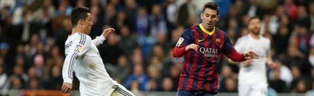 Real Madrid Barcelone : Comment parier sans risque sur le Clasico ?