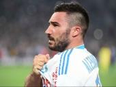 Calendrier PDF Ligue 1 2015 2016