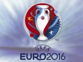 Découvrez les primes de l'Euro 2016 en Infographie