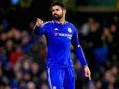 Parier Chelsea Leicester
