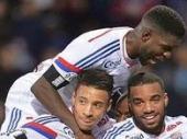 Parier OL champion de Ligue 1 est-il une bonne idée ?
