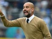 Parier Tottenham Manchester City