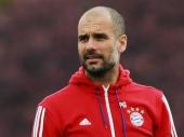 Parier vainqueur Bundesliga 2016