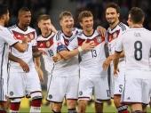 Pronostic Allemagne Slovaquie