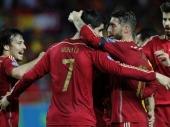 Pronostic Italie Espagne