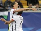 Pronostic PSG OM Ligue 1
