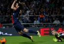 Les 10 plus beaux gestes techniques au foot