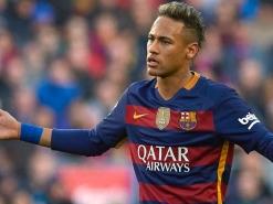 Top 20 des footballeurs les plus prometteurs de 2016