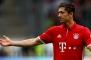 Parier Bayern Munich Gladbach