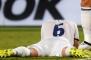 Parier Dortmund Real Madrid du 27/09/2016