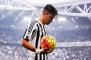 Parier Juventus Fiorentina du 20/08/2016