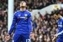 Parier Leicester Chelsea