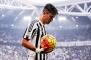 Parier Milan AC Juventus Turin