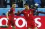 Pronostic Croatie Portugal du 26/06/2016