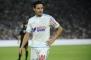 Pronostic Guingamp OM Ligue 1