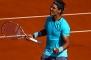 Qui va gagner Roland Garros 2017 ?
